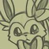 Blurrygrey's avatar