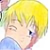 Blurryhand's avatar