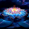 Blurrylotus's avatar
