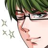 BlurryMLS's avatar