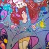 blurryphysiognomy's avatar