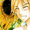 blurryskies's avatar