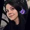 blurryspirits's avatar