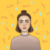 blurryxeye's avatar