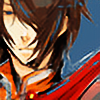 BLURRYxPUNKxRAINBOW's avatar