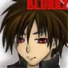 BlurrZ94's avatar