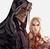 BlurStarAtSunrise's avatar