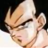 BlurTHX's avatar