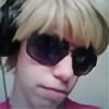 BlurTweek314's avatar