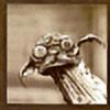 BlurWing's avatar