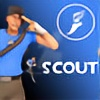 BluScout10's avatar