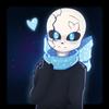 BluScoutit's avatar