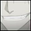 Bluserker's avatar