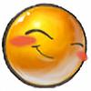 blush--plz's avatar