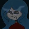 blushedroses's avatar