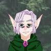 BlushFlowerArt's avatar