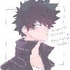 BlushingMabel's avatar