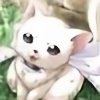 BlushingMidnightRose's avatar
