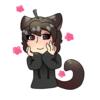 blushingnekowo's avatar