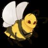 BlushNRachel's avatar