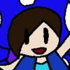 BluShroom20's avatar