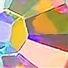 blusidhe's avatar