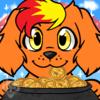 BluSniper21's avatar