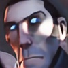 blusniperplz's avatar