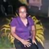 blusoldierwoman's avatar