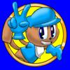 BluStarDogger's avatar