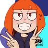 Blustarpilot's avatar