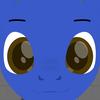 Blustreak101's avatar