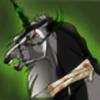 Blusvekia's avatar