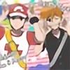 blusxshadow12's avatar
