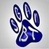 BluTaiger's avatar