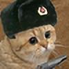 BlutchargMann's avatar