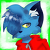BluTehEpicFox's avatar