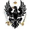 BlutEisen's avatar
