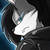 Blutel's avatar