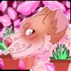 Blutella's avatar