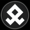 BlutErzengel's avatar