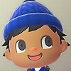 BluTheMacaw's avatar