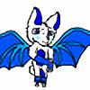 BluTheWolf75's avatar