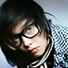 Bluti's avatar