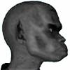 bLuTm8's avatar
