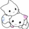 Blutmondlicht's avatar