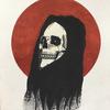 BlutoFrm8600's avatar