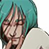 blutreina's avatar
