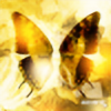 bluttlerfly's avatar