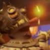 Bluu-b0t-z's avatar